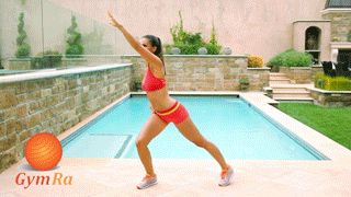7 Ways to Shrink Your Muffin Top – GymRa Daily