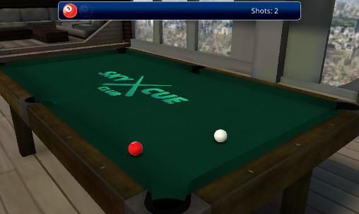 #android, #ios, #android_games, #ios_games, #android_apps, #ios_apps     #Sky, #cue, #club:, #Pool, #and, #Snooker, #sky, #club, #pool, #snooker, #apk, #tables, #accessories, #supplies, #table, #for, #sale, #clubs, #warehouse, #lights, #games, #rules, #cues    Sky cue club: Pool and Snooker, sky cue club pool and snooker apk, sky cue club: pool and snooker tables, sky cue club: pool and snooker accessories, sky cue club: pool and snooker supplies, sky cue club: pool and snooker table for…