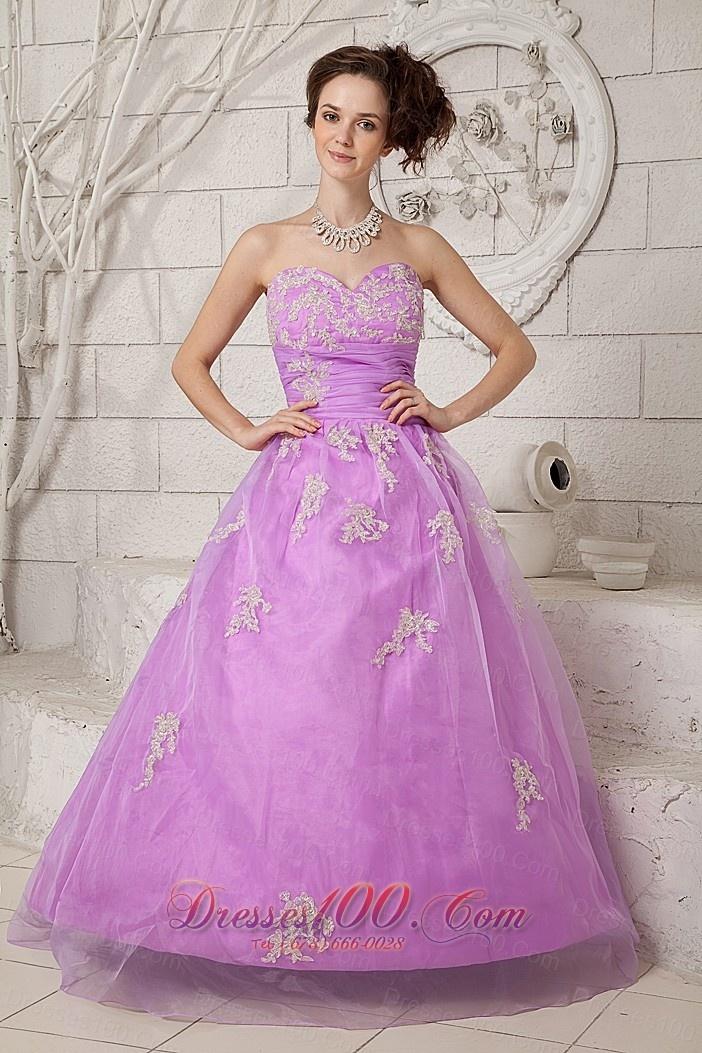 8 best light salmon Sweet 15 Dress Albacete images on Pinterest ...
