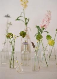 wild wedding flowers - Google Search