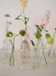 wild wedding flowers - Google Search
