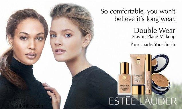 estee-lauder-free-gift