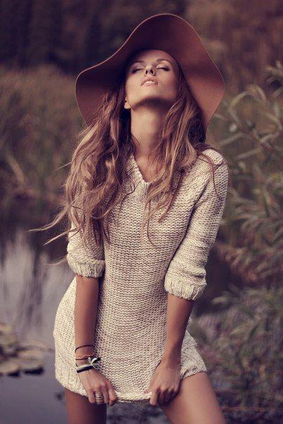 девушка в свитере фотосессия: 26 тыс изображений найдено в Яндекс.Картинках