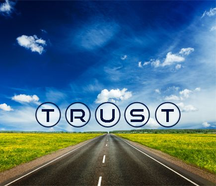 If you are to sell your company successfully, trust is one of the key components when you and a prospective buyer begin the process of due diligence. Once trust is gone, it's gone. www.TACfocus.com  |  www.TACresults.com