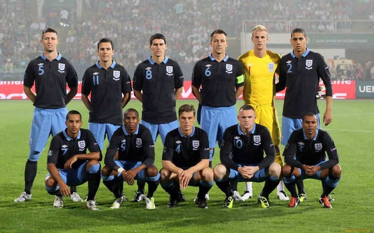 england national football team for desktop hd