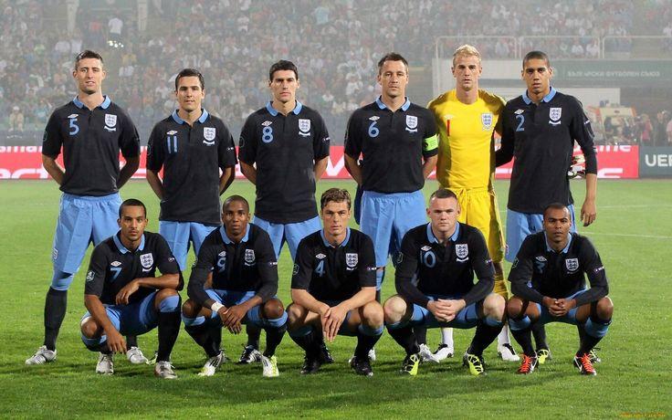 widescreen wallpaper england national football team - england national football team category