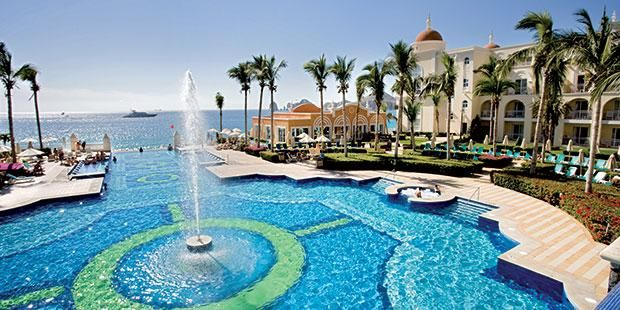 1000 Images About Cabo San Lucas On Pinterest