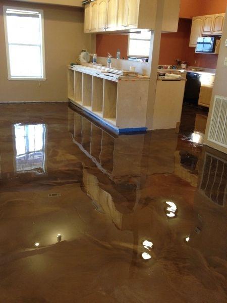 Dimensions Hardwood Floor Installation Cost Per Square Foot