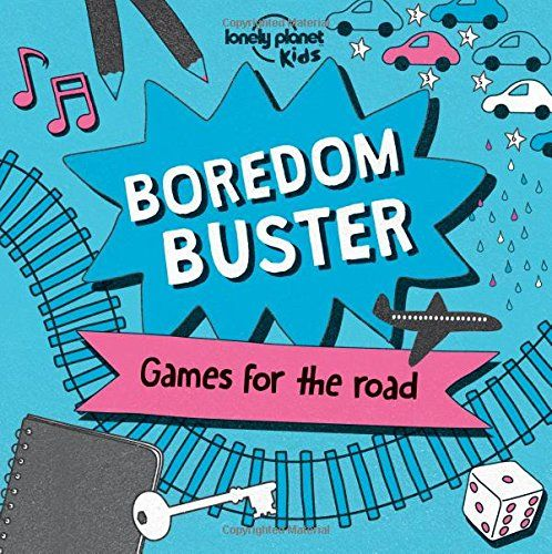 Boredom Buster (Lonely Planet Kids) by Lonely Planet Kids https://www.amazon.com/dp/1760341061/ref=cm_sw_r_pi_dp_jekyxbN726F0K