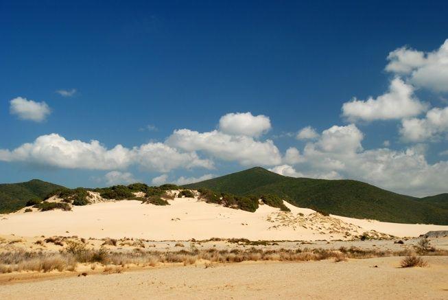 Spiaggia di Piscinas a 45 minuti ca. dal #Tartheshotel. La strada che dal nostro hotel porta alla bellissima località di #Piscinas è già di per sè appagante e affascinante. Infatti per arrivarci bisogna attraversare i villaggi minerari di #Montevecchio e #Ingurtosu. Nella spiaggia sono presenti servizi e chioschi con sdraio e ombrelloni convenzionati con il #Tartheshotel. www.tartheshotel.com