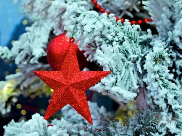 Ευχές Πρωτοχρονιάς - TopGamos.gr