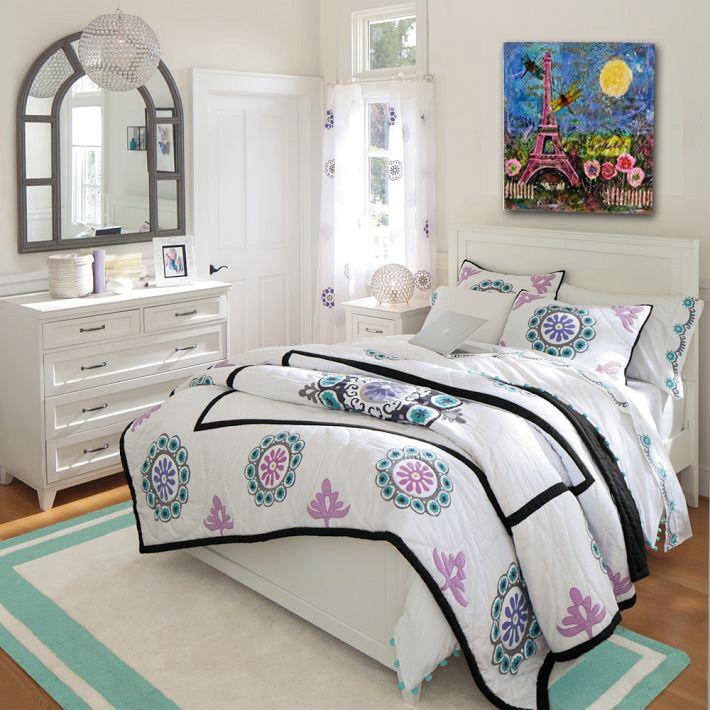 99 best images about girls bedroom furniture on pinterest