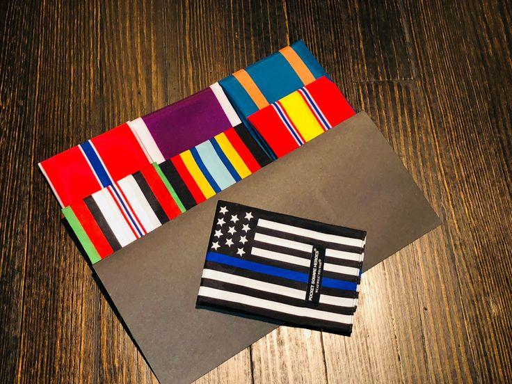 Bronze Star, Purple Heart, Achievement Medal, Afghanistan