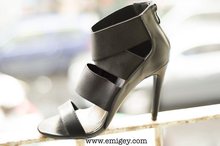 www.emigey.com
