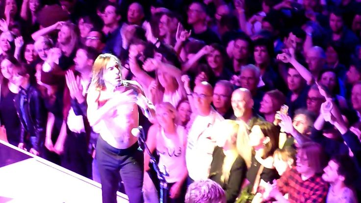 #classics,#Classics #Sound,IGGY POP 'CHINA GIRL' @ ROYAL ALBERT HALL,LONDON MAY #2016,#Rock,#Rock #Classics,#Sound IGGY POP -CHINA GIRL- @ ROYAL ALBERT HALL, LONDON MAY #2016 - http://sound.saar.city/?p=20773