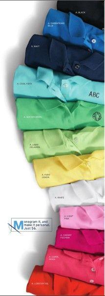 #clothing