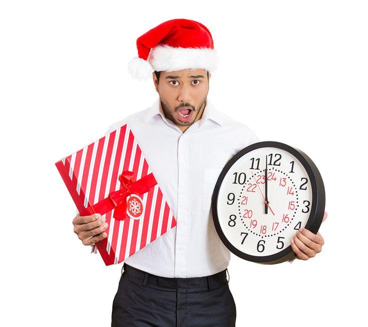Best 25+ Husband Christmas Gift Ideas On Pinterest