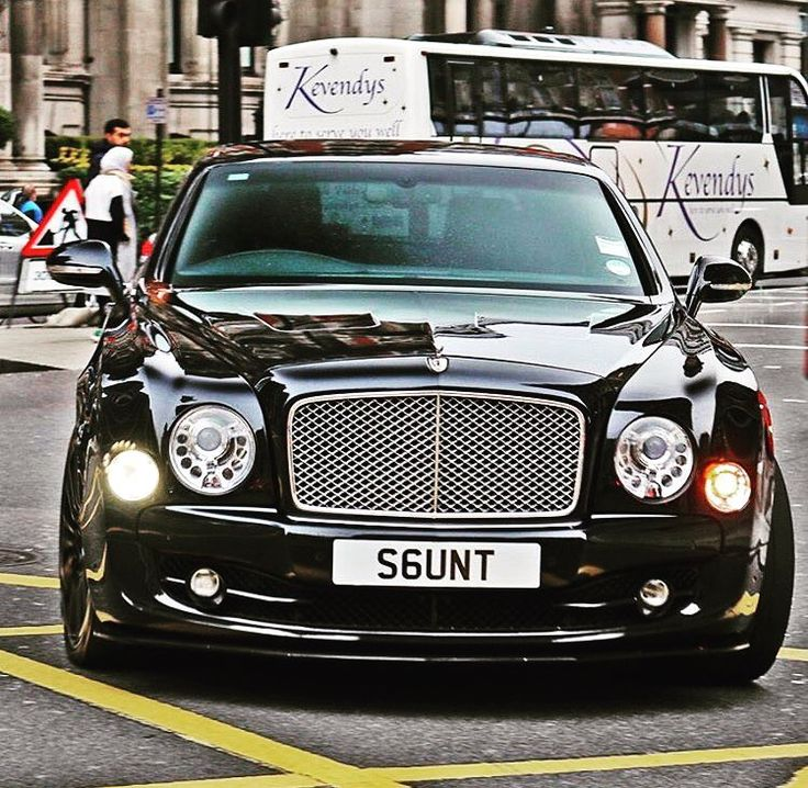 Bentley Mulsanne-Tap The Link Now For More Inofrmation On