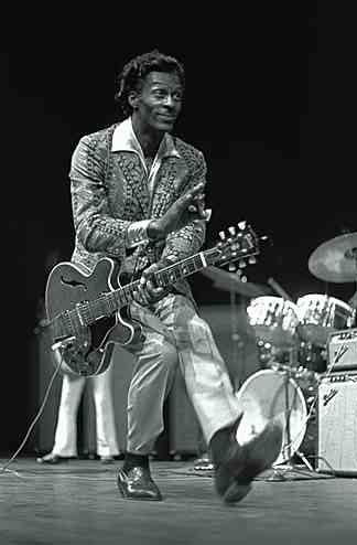 Concert: Chuck Berry/Chastain Park/Atlanta Awesome...a legend! Google Image Result for http://universityhonors.umd.edu/HONR269J/projects/stewart/ChuBerry.jpeg