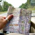 Travel Checklist: 7 Money To-Dos to Tackle Before Your Tripundefined