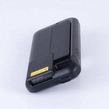 Linea Pro 5 este primul adaptor POS pentru Apple iPhone 5. Acest model este compatibil doar cu echipamentul iPhone 5 si include cititor de carduri magnetice, precum si cititor de card RFID.