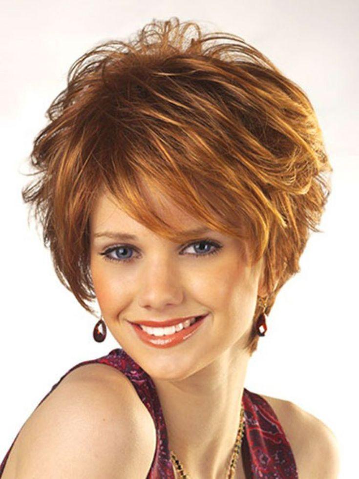30 Short Curly Hairstyles Ideas For Women En G 252 Zel Bayan