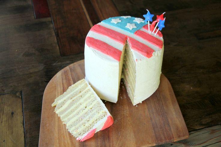 low carb birthday cake, sugar free birthday cake, gluten free cake