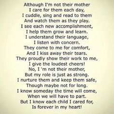 nanny McPHee quotes - Google Search