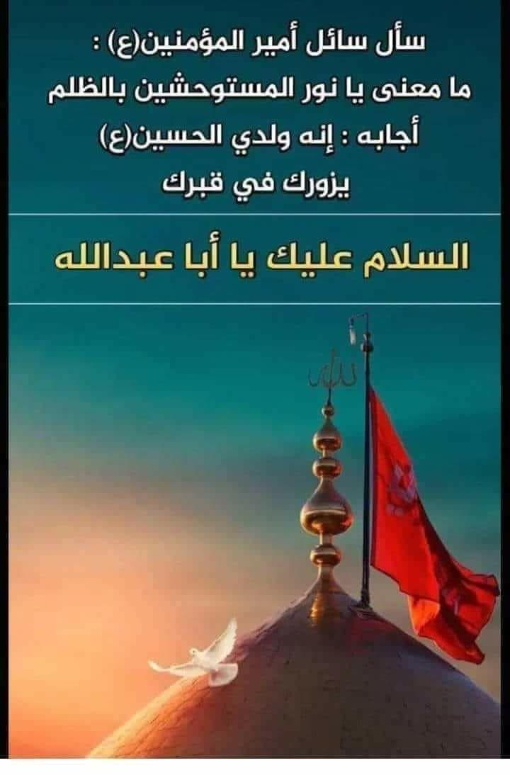 Pin By الغريب العراقي On خواطر Imam Ali Quotes Ali Quotes Proverbs Quotes