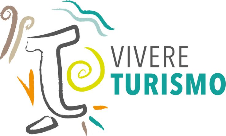 Toscana, Golfo di Baratti a Suvereto | Vivere Turismo