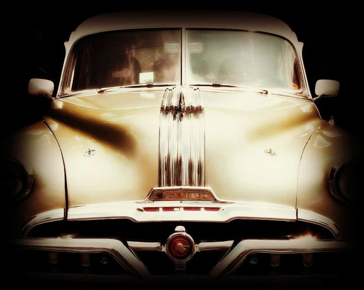 Antique Car! 8 x 10 Pontiac Ford Chevy Vehicle Automobile Classic Sepia Picture Print 2 Wall Photograph Photo Man Cave Men by Concepts2Canvas on Etsy