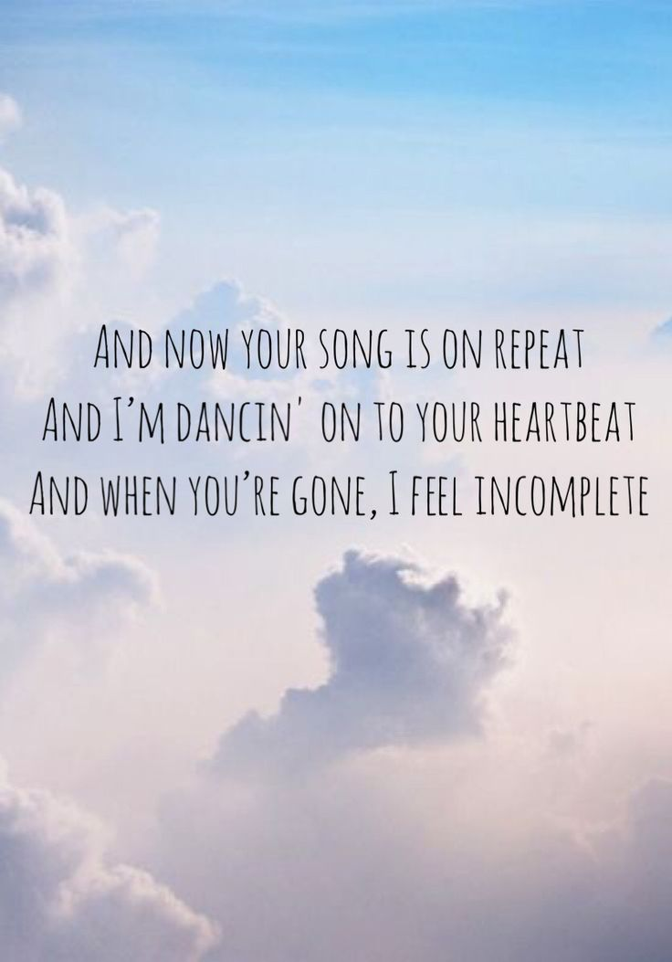 Zara Larsson - Symphony (song lyrics)