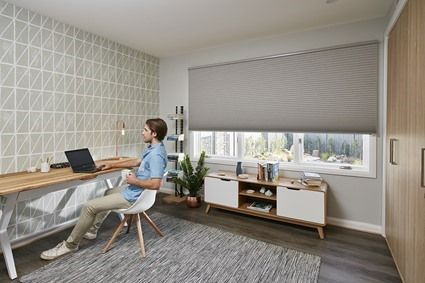 Roller Blinds Supplier in Perth