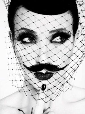 Portraits by jovita.markuckyte
