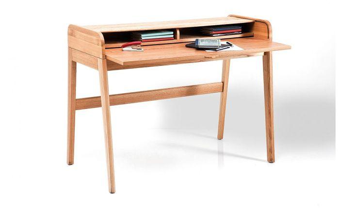Tag of escritorios juveniles baratos merkamueble conforama for Escritorios baratos ikea