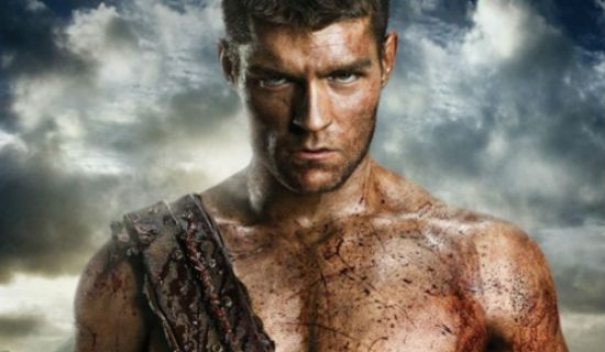 "On Monday, STARZ announced that the third season of ""Spartacus"" will conclude the hit series. Following ""Spartacus: Blood and Sand"" and ""Spartacus: Vengeance"" -- not to mention the prequel series, ""Spartacus: Gods of the Arena"" -- Season 3 will be titled ""Spartacus: War of the Damned."""