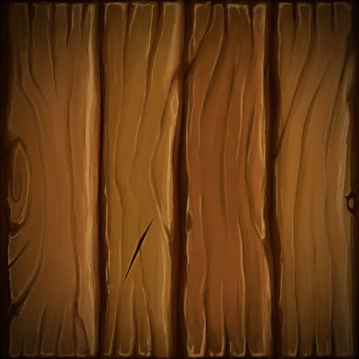 world of warcraft wooden texture - Google Search