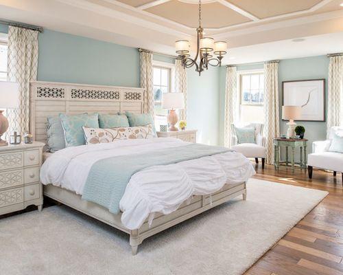 Bildergebnis Für Schlafzimmer Landhaus New House Pinterest - Landhaus schlafzimmer gestalten