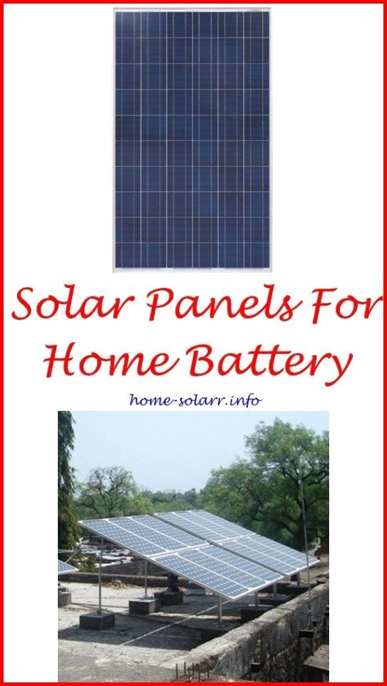 Benefits Of Solar Energy To The Environment Solarenergy Solar Power House Solar Panels Renewable Solar