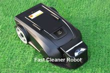 Robot Lawn Mower L2900 with 8.8ah Li-ion battery ,Cutting Speed 25m/min ,cutting height 3-6cm which can cut 2600m2+_20% //Price: $US $1169.00 & Up to 18% Cashback on Orders. //     #fashion