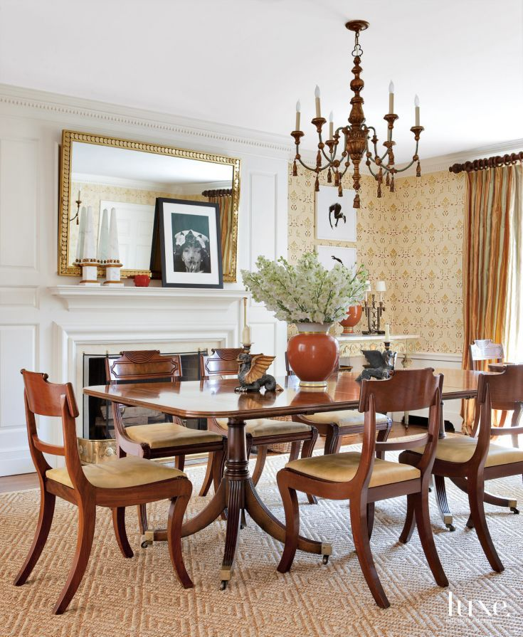 4257 best images about luxe dining on pinterest blue