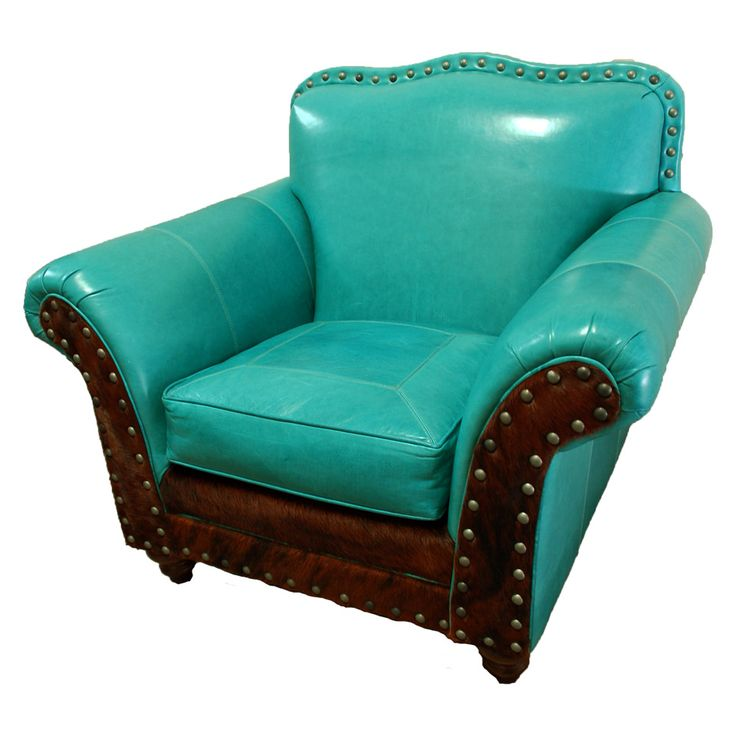 turquoise chair turquoise furniture blue heron club chairs furniture ...