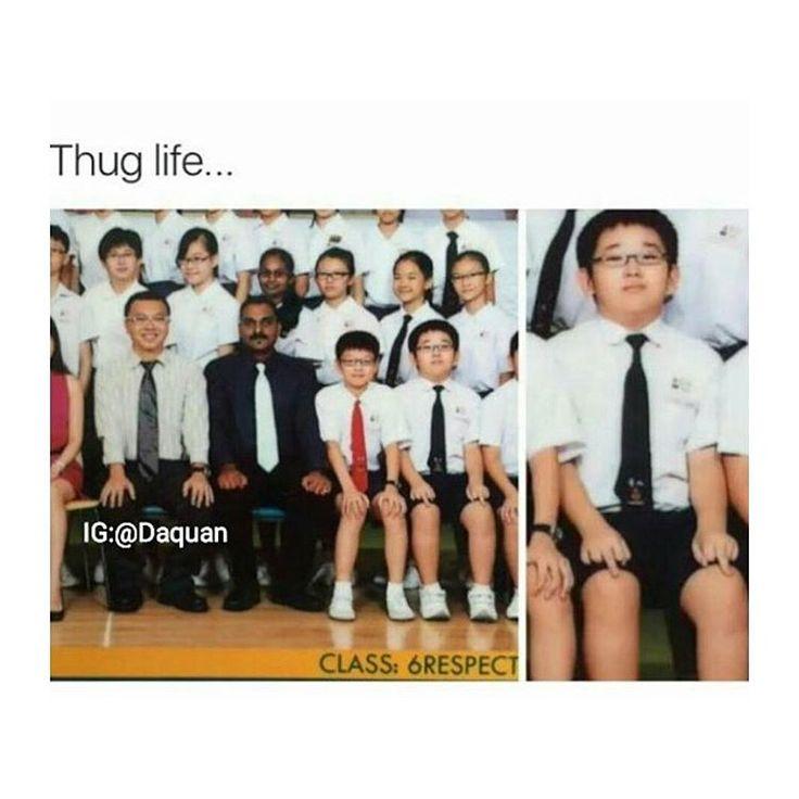 Funny Asian jokes and memes @asiansaying.s on Instagram: https://instagram.com/p/9WeQRtvJ8V/