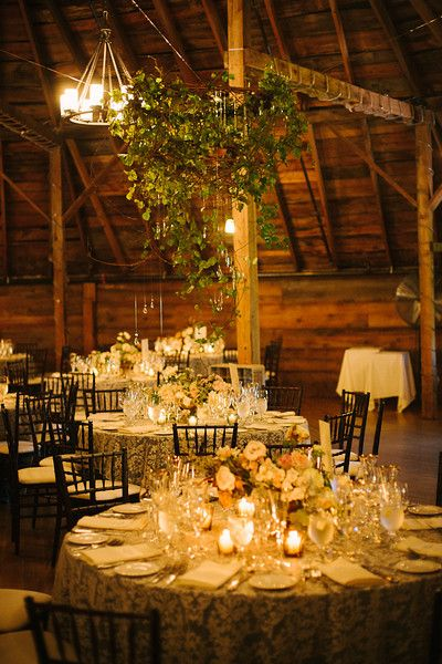 Vermont Wedding At The Inn Round Barn Farm Waitsfield VT Photographed By