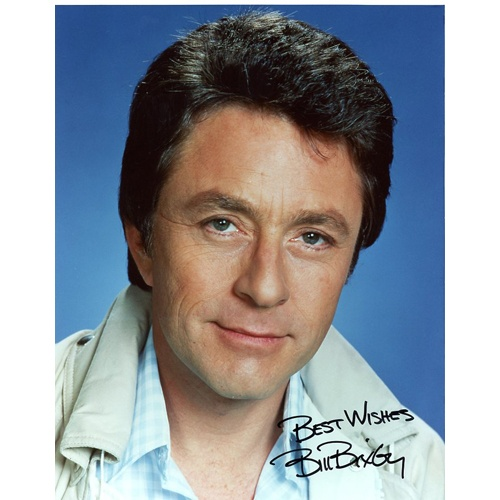 bill bixby el hombre increiblebill bixby imdb, bill bixby magic, bill bixby, bill bixby death, bill bixby the magician, bill bixby the incredible hulk, bill bixby wikipedia, bill bixby wife, bill bixby net worth, bill bixby biography, bill bixby muerte, bill bixby cancer, bill bixby and lou ferrigno, bill bixby el hombre increible, bill bixby blossom, bill bixby interview