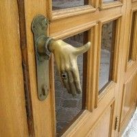 Find This Pin And More On Amazing Front Doors By Cmuniz602.