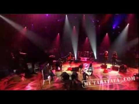 Sting & Geoffrey Gurrumul  Every Breath You Take