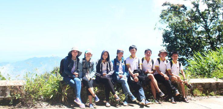 bach-ma-national-park-14