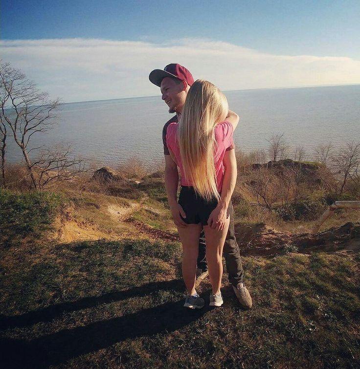 #relationshipgoals #boyfriend #lovehim my boy ♡ follow me on instagram!  @Instaqueen_511