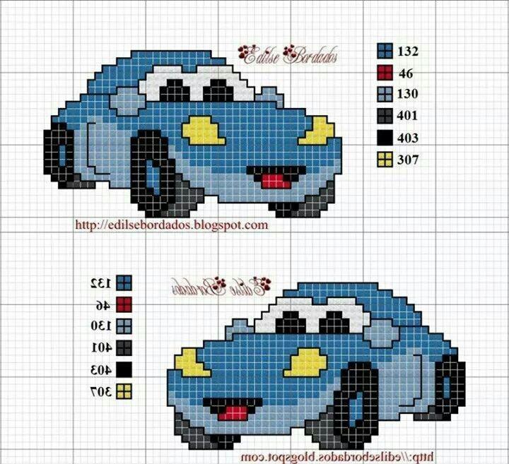 1fae3358cb69afbb7205bd0ffda42eeb.jpg (720×657)